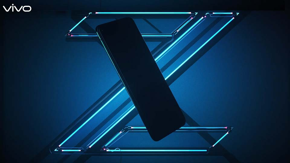 The Game Changer is Here for Vivo India